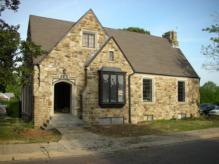 House Improvements 2007